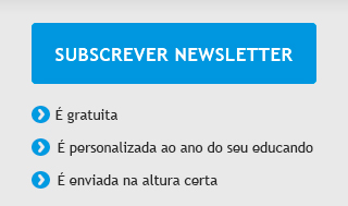Subscrever Newsletter