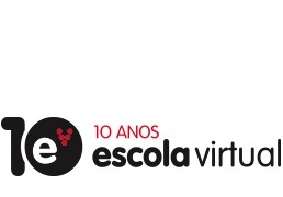Escola Virtual celebra 10 anos